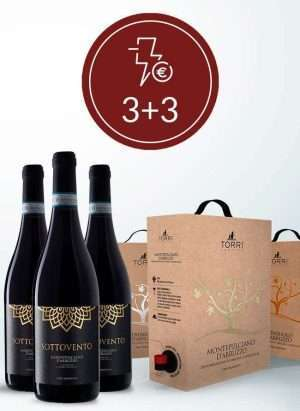 torri-cantine-store-3-sottovento-3-bag-in-box