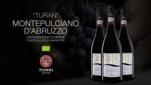 turan_montepulciano_docg